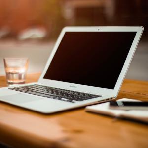 Sicurezza sui luoghi di lavoro online