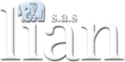Corso di formazione ai lavoratori – formazione generale – 4 ore | Lian Formazione